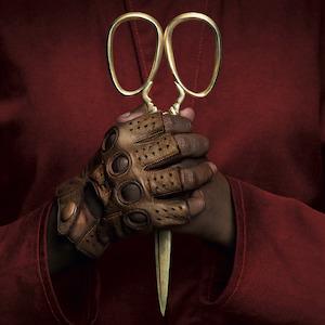 Wir - Analyse & Ende zum Horrorfilm erklärt