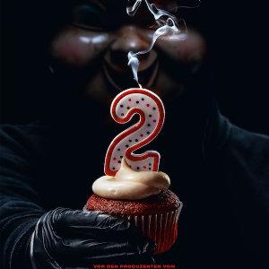 Happy Deathday 2U - Zweiter Trailer zur Horror-Komödie veröffentlicht