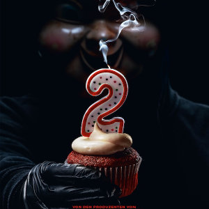 Happy-Deathday-2U.jpg