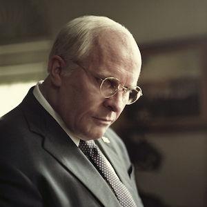 Vice - Christian Bale mit extremer optischer Verwandlung im ersten deutschen Trailer