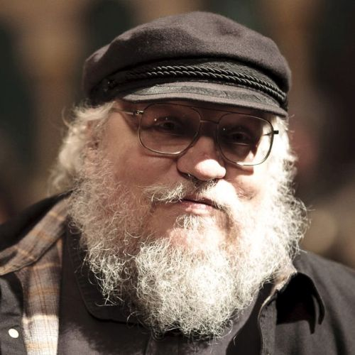 Game of Thrones-Prequel-Serie - HBO bestellt Pilotfolge, Storysetting bekannt
