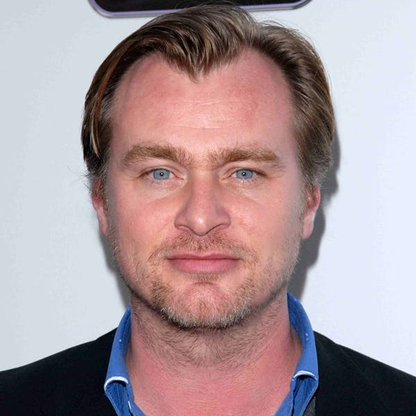 Untitled Christopher Nolan Project - Nolans nächster Film startet im Sommer