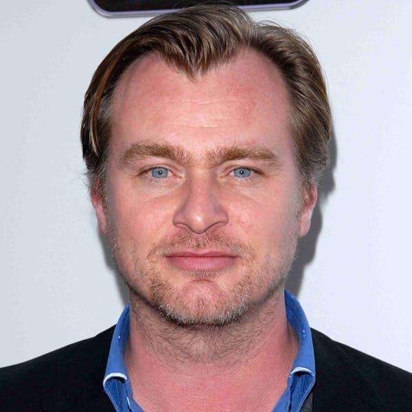 Oppenheimer - Cillian Murphy übernimmt Titelrolle in Christopher Nolans nächstem Film