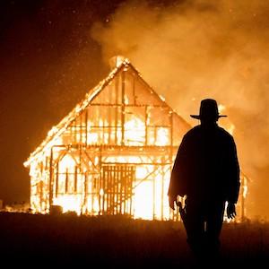 The Sisters Brothers - Deutscher Trailer zum ungewöhnlichen Western mit Joaquin Phoenix