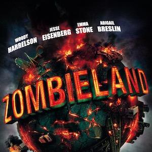 Zombieland 2 - Erstes Poster zur Fortsetzung online