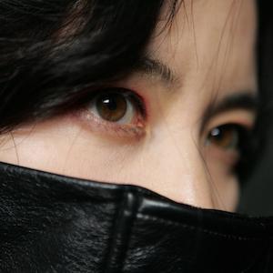 Lady Vengeance - Unser Asia-Film des Monats
