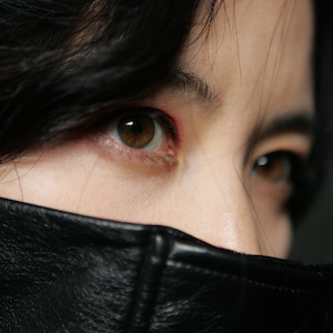 Lady-Vengeance.JPG