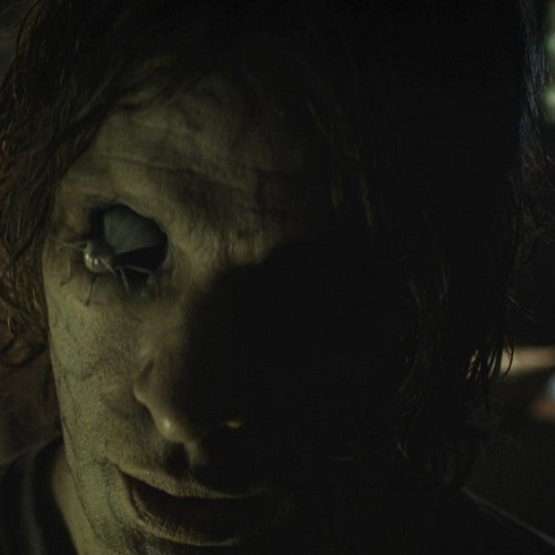 Before I Wake - Wenn die Träume deines Kindes Realität werden: Neuer Trailer zum Horrorfilm