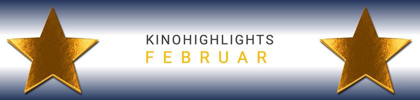 Kinohighlights-Februar.jpg