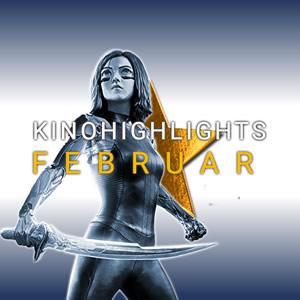 Kinohighlights-Februar-2019.jpg