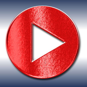 Ambulance - Erster explosiver Trailer zum neuen Michael Bay-Film erschienen