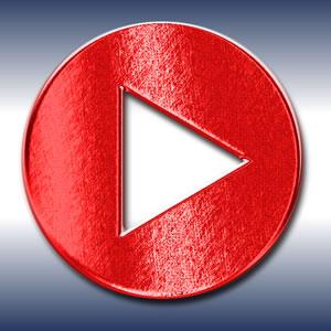 King Richard - Erster mitreißender Trailer zum Biopic mit Will Smith