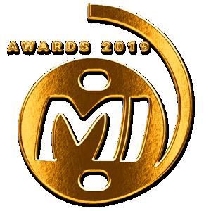 mia-logo2019.png