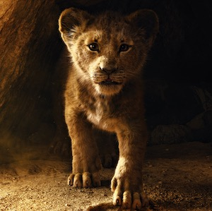 Der König der Löwen 2 - Barry Jenkins führt bei Remake-Fortsetzung Regie