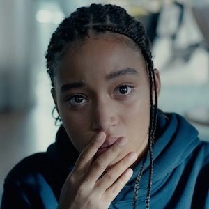 The Hate U Give - Unsere Kritik zur Romanverfilmung
