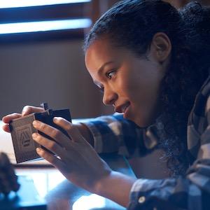 Escape Room 2: No Way Out - Erster Trailer zur Horror-Fortsetzung
