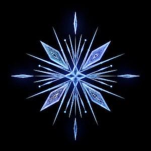Die Eiskönigin 2 - Erster Teaser zur Fortsetzung erschienen