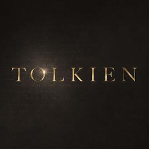 """Tolkien - Deutscher Trailer zum Biopic über den """"Herr der Ringe""""-Schöpfer"""
