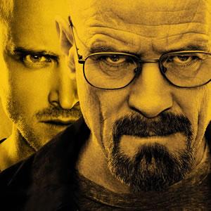 Breaking Bad - Der Film zur Serie erscheint auf Netflix