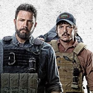 Triple Frontier - Neuer Trailer zum starbesetzten Actionfilm