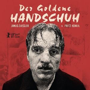 Der goldene Handschuh - Unsere Kritik zum neuen Film von Fatih Akin
