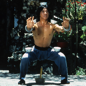 Drunken-Master-The Beginning.jpg