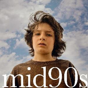 Mid90s - Unsere Kritik zu Jonah Hills Regiedebüt