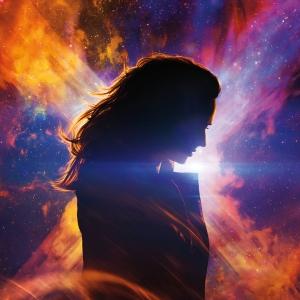 X-Men: Dark Phoenix - Zweiter Trailer online