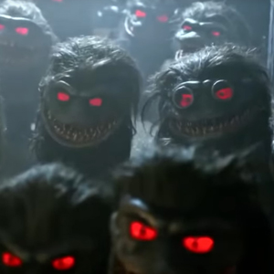 Critters - Neuer Film & Serie in Produktion und erster Trailer zur Serie online