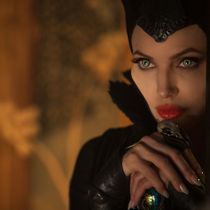 Maleficent: Mächte der Finsternis - Erster richtiger Trailer zur Fortsetzung mit Angelina Jolie