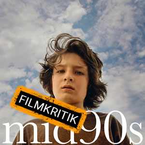 Mid90s-Filmkritik.jpg