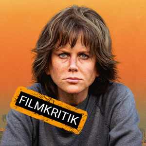 Destroyer-Filmkritik.jpg