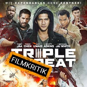 Triple-Threat-Filmkritik.jpg