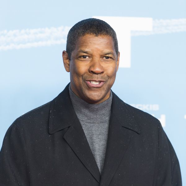 Little Things -  Denzel Washington jagt für Warner Bros. einen Serienkiller
