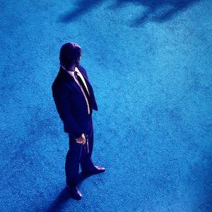 """The Continental - Mel Gibson stößt zur """"John Wick""""-Prequel-Serie"""