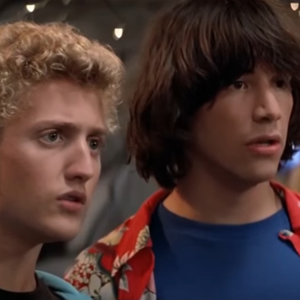 Bill & Ted Face the Music – Volle Kanne Hoschi(s)! mit Kinostarttermin