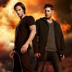 Supernatural - Serie endet nach der 15. Staffel