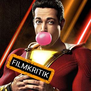 Shazam-Filmkritik.jpg