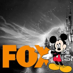 Fox 2000 - Filmstudio nach Übernahme durch Disney geschlossen