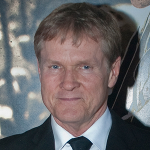Bill & Ted Face the Music – William Sadler in einer todbringenden Rolle