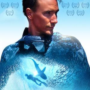 "Sharkwater Extinction - Fortsetzung der Erfolgsdoku ""Sharkwater"" ab Ende April bei Amazon"