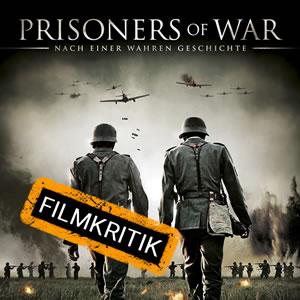 Prisoners of War - Unser Asia-Film des Monats