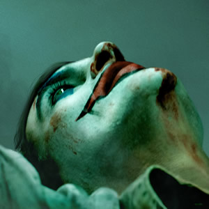 Joker - Comicverfilmung überschreitet als erster R-Rated-Film die 1-Milliarde-Grenze