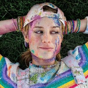 Unicorn Store - Brie Larsons Regiedebüt ab morgen auf Netflix + Trailer verfügbar