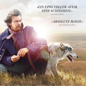 Der mit dem Wolf tanzt - Klassiker erscheint wieder auf Blu-ray und DVD