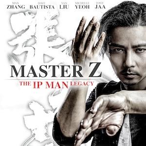 Master-Z.jpg