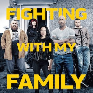 Fighting-with-my-Family.jpg