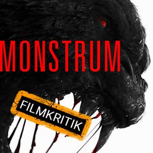 Monstrum - Unsere Kritik zum historischen Horrorfilm
