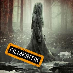 Lloronas-Fluch-Filmkritik.jpg