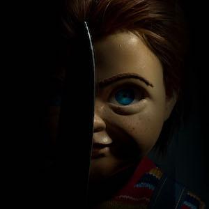Chucky - Erster Teaser zum Serienauftritt der Mörderpuppe